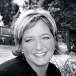 Dr. Andrea Brisson
