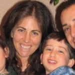 Dr. Eric and Michelle Mintz